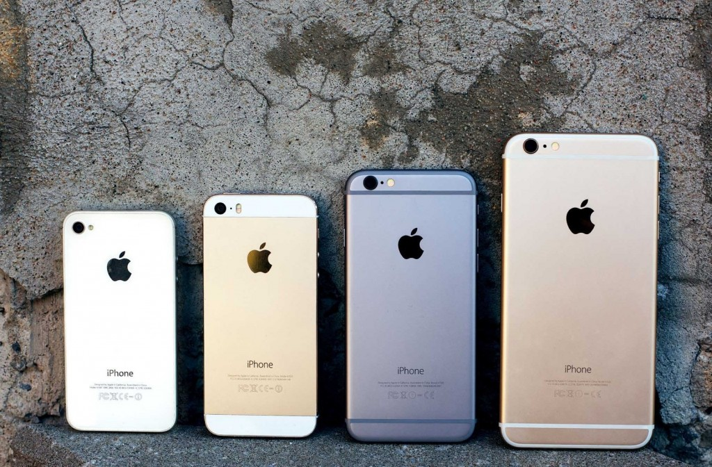 cell phone privacy The us supreme court will hear a case challenging collection of cell phone data used against a detroit man in a string of robberies.